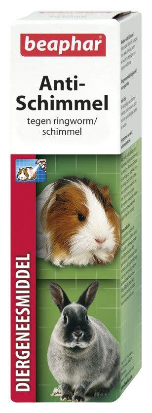 anti schimmel spray beaphar anti schimmel spray drd knaagdierwinkel nl