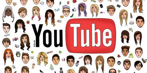 chaine cuisine tendances 2016 les youtubeurs sont une nouvelle mine d or