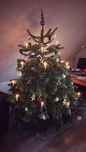 Künstlicher Weihnachtsbaum Geschmückt : christmas tree illustration soo viele arten einen ~ Michelbontemps.com Haus und Dekorationen