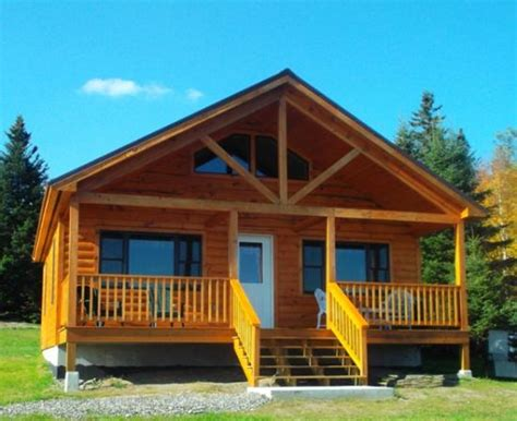 cabins in nh tree cabins updated 2018 prices cground