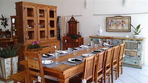 preço de sofa em uba mg pruzak moveis de sala de jantar em uba mg id 233 ias