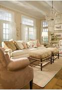 Living Room Pictures Traditional by A Joyful Cottage 35 Cottage Style Living Rooms That Inspire