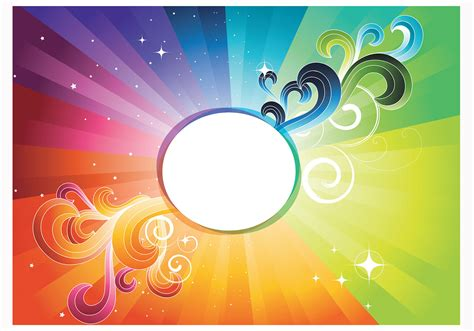 Abstract Wallpaper Background Design by Rainbow Abstract Wallpaper For Photoshop Free Photoshop