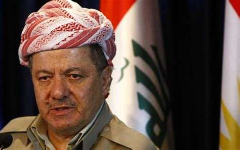 Don't sympathize with US troop presence in Iraq, Sadr ...