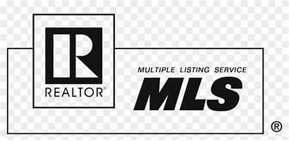 Realtor Mls Equal Housing Transparent Sign Pngfind