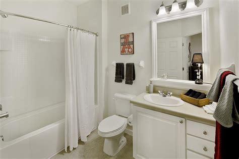 bathroom apartment ideas awesome beautiful bathroom design ideas for small apartment