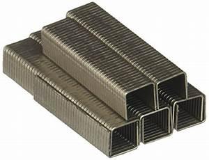 Arrow Fastener 506SS1 Genuine T50 Stainless Steel 3/8-Inch