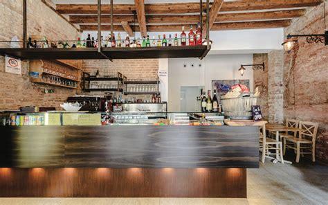 Arredare Bar Idee Come Arredare Un Bar Idee E Consigli Di Esperti Maculan