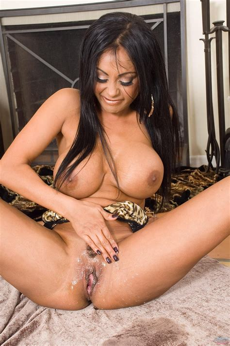tamil actress navel and hot pics indian porn star priya rai hottest cumming pic