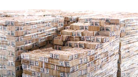 Powerball Lottery Jackpot Now Rm6.14 Billion