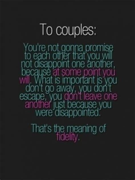 giving  quotes  marriage quotesgram