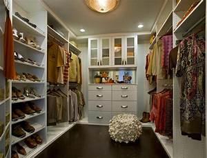 Custom Walkin Closet Systems HDELEMENTS 571-434-0580