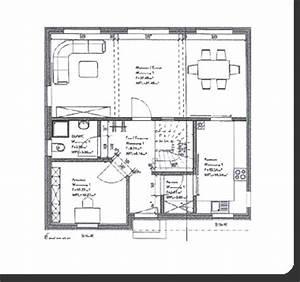 Haus Umbauen Planen : gebr der v lker wir planen und bauen ihr haus von der ~ Articles-book.com Haus und Dekorationen