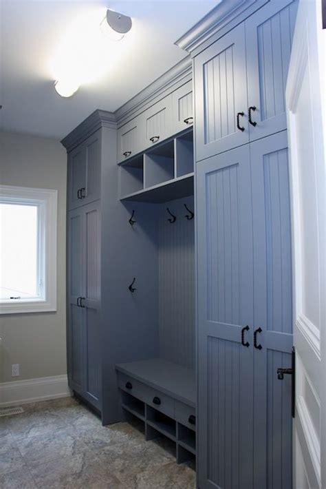 mudroom floor ideas cabinets ceilings and mudroom cabinets on