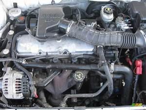 Chevy 1996 S10 2 2l Engine Diagram 2000 S10 Engine Diagram Wiring Diagram