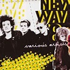 New Wave 80's (2005, CD) | Discogs