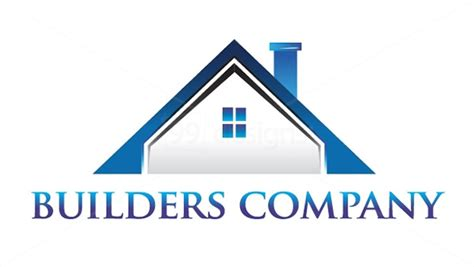 ultimate collection  builders logo designs