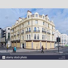 Grade 2 Listed Building Buildings Stock Photos & Grade 2 Listed Building Buildings Stock Images