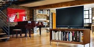 Fernseher Worauf Achten : lcd plasma und led fernseher darauf sollten sie achten ~ Markanthonyermac.com Haus und Dekorationen