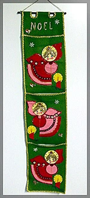 door hanging christmas card holder christmas card holder door hanger hand made holiday and seasonal christmas at przmtz cam