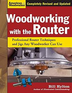Great Book Of Woodworking Tips  Over 650 Ingenious