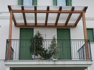 Casa immobiliare, accessori: Coperture pergolati policarbonato