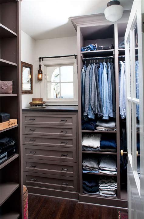 mens closet ideas s closet design home design ideas