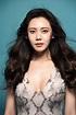 中國人眼中的韓國美女,第一不是金喜善也不是全智賢,而是她 - 每日頭條