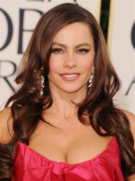 golden globe hairstyles  haircuts hairstyles  hair colors