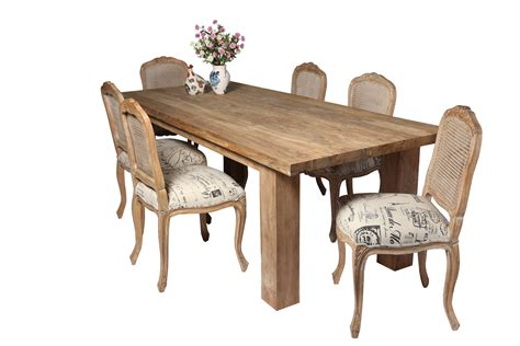 dining room table contemporary modern wood furniture brisbane