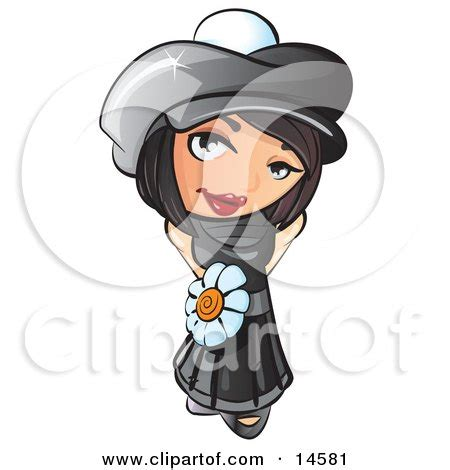 royalty  rf clipart illustration   beautiful
