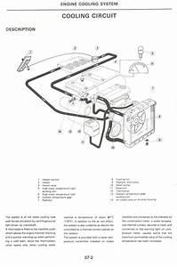 Diagrams 1983