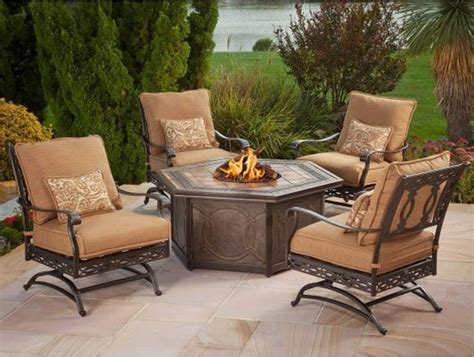 lowes patio furniture furniture walpaper