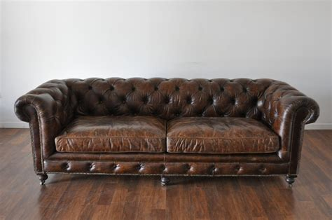 leather tufted sofa cleaning tufted leather sofa the kienandsweet furnitures 6896