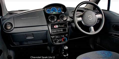 citronella ls south africa chevrolet spark lite 1 0 ls specs in south africa cars co za