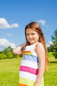 Spiele Für 10 Jährige Mädchen : der 10 kindergeburtstag f r m ~ Whattoseeinmadrid.com Haus und Dekorationen