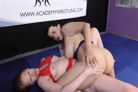 Female Sexual Wrestling Naked Women Wrestling Naked