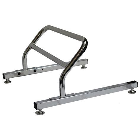 Stand2learn Standing Desk Footrest Shop Standing Desk