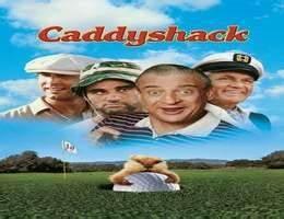 Caddyshack (1980) - 7streamtv Movies and Tv Shows