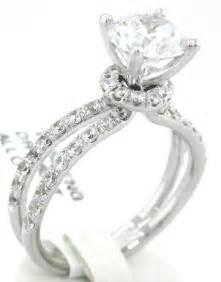no engagement rings unique engagement rings no diamonds 3