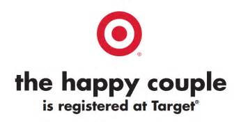 common wedding registry stores free 20 target e gift card with wedding registry