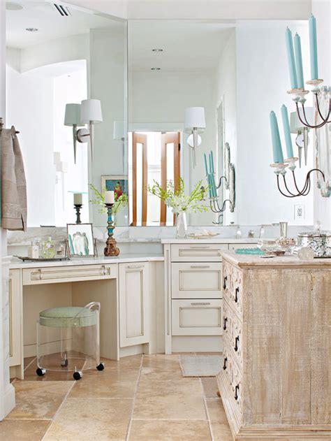 cost  remodeling  bathroom