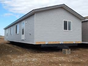 the br mobile home ml 206 20 x 60 1200 sq ft 2 bedroom 2 bath mobile homes