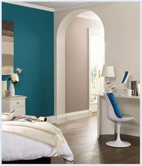 teal and grey bedroom walls 11 best images about ottanio teal on wood
