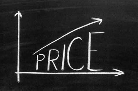 insurance premiums increasing  canada