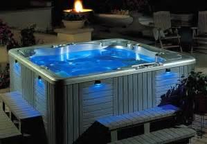 Hot Tubs Spas Prices