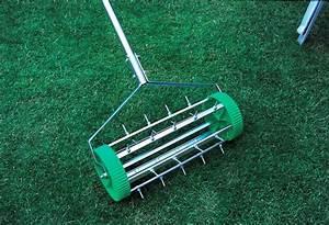 Buyer U2019s Guide  The Best Lawn Aerators 2020