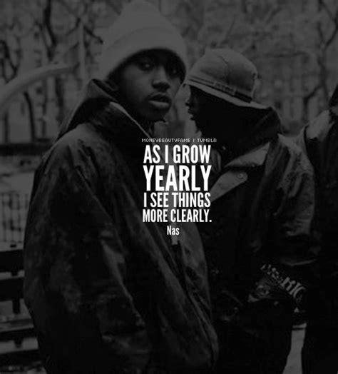 rapper quotes  pinterest