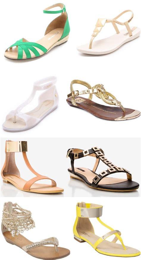 ladies shoes flat sandal designs  pakistan shoes