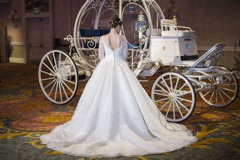 Cinderella-wedding-gown-angelo